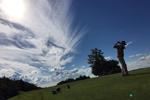2016ダイニング&ゴルフバー 多治見 ハイドロー ゴルフ コンペ