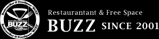 buzz2001.com-logo-black